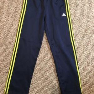 Adidas Pants for kids